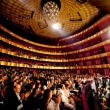 Shen Yun at the Lincoln Center in 2013