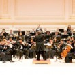 Orchestral Positions at Shen Yun