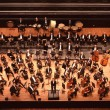 Will Orchestra Members Enjoy New Symphonies?