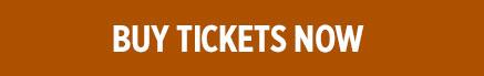 Buy Ticket Now