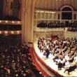 People-Driven – Mid-Twentieth Century American Symphony