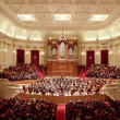 World's Best 10 Symphony Orchestras in Classical Music