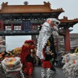 What Are the Three Chinese Holidays You Really Shouldn't Miss This Season?