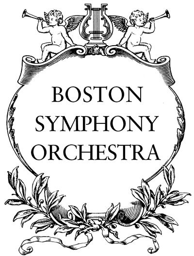 Boston-Symphony-Logo