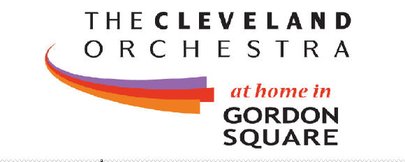 Cleveland_Orchestra