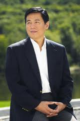 Junyi_Tan_ShenYun_Composer