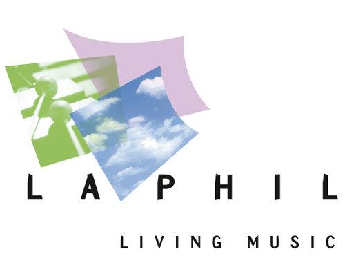 L.A. Philharmonic