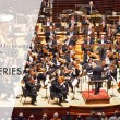 Philadelphia Orchestra: The Masters of Philadelphia Sound