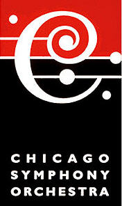 chicago-symphony-orchestra