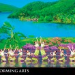 Dance Creation – How a Shen Yun Dance Comes to Be