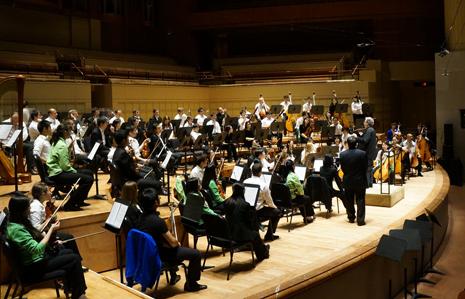 Dallas-Meyerson-Symphony-Center