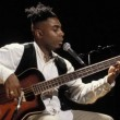 Best 5 New Rhythm and Blues Music of 2013