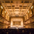 New Classical Chinese Concert at Boston Symphony Hall, Massachusetts – Oct. 13, 2017