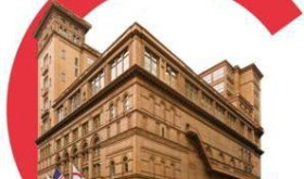 An amazing NEW musical experience – Shen Yun Symphony Orchestra to Play Carnegie Hall Oct 14-15