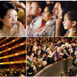 Shen Yun Performing Arts 2015 World Tour