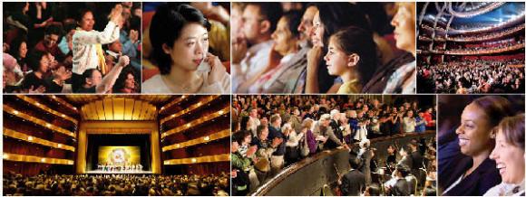 Shen Yun Global_Audiences