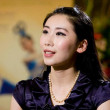 Classical Chinese Dancer & Choreographer: Michelle Ren